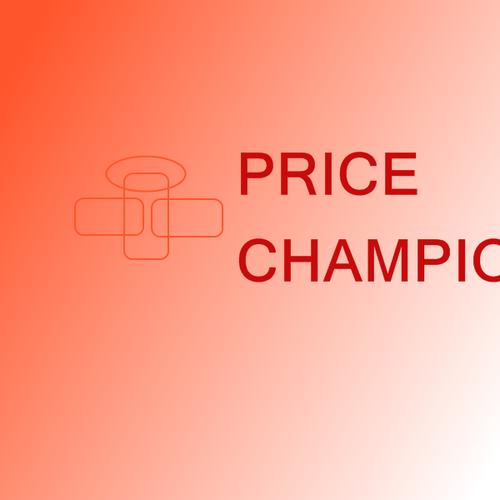 Diseño finalista de sportsmaniac157