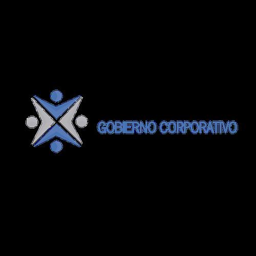 Diseño finalista de CubaLogo