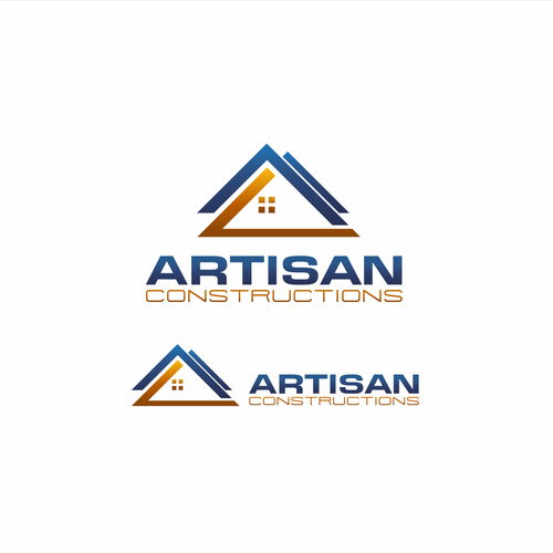 Design finalisti di AR ROSSl-16