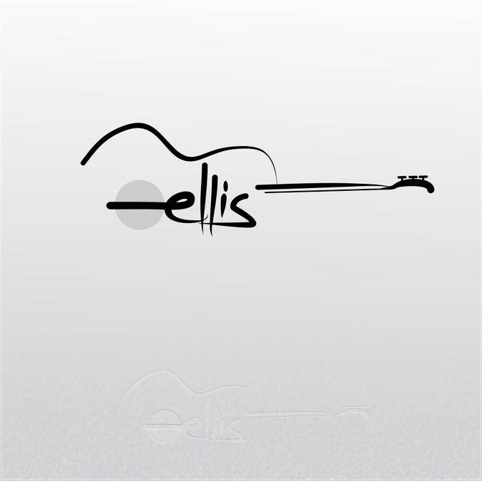 Design gagnant de nenk-O