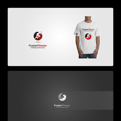 Diseño finalista de Creatiph™
