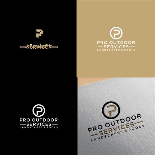 Design finalisti di Duribambit
