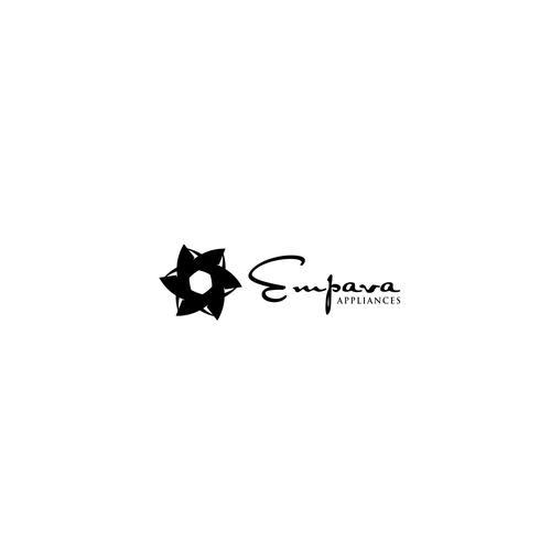 Runner-up design by artukang™