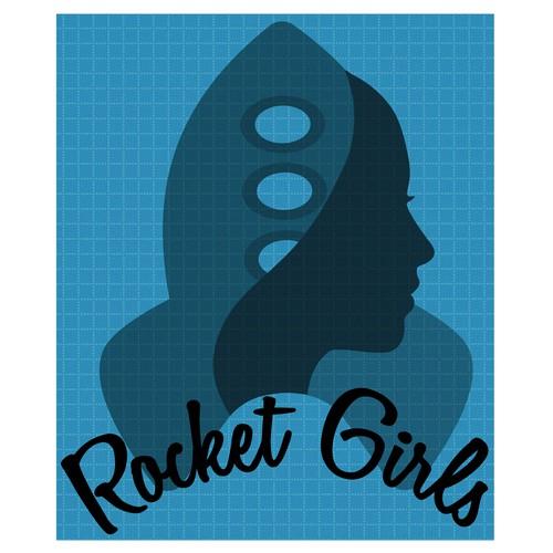 Runner-up design by Robotica