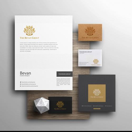 Diseño finalista de Taheta09