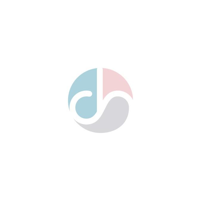 Gewinner-Design von PAKOLUKE