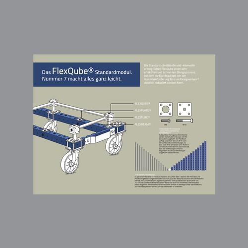 Design finalista por dolape