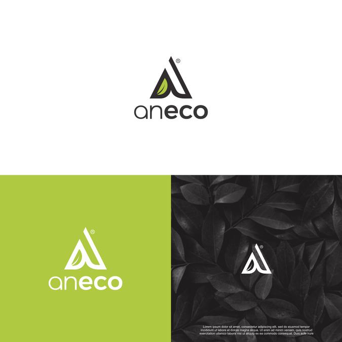 Winning design by DácorDesign