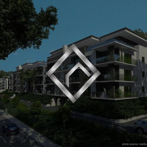 Diseño finalista de grzegorz941