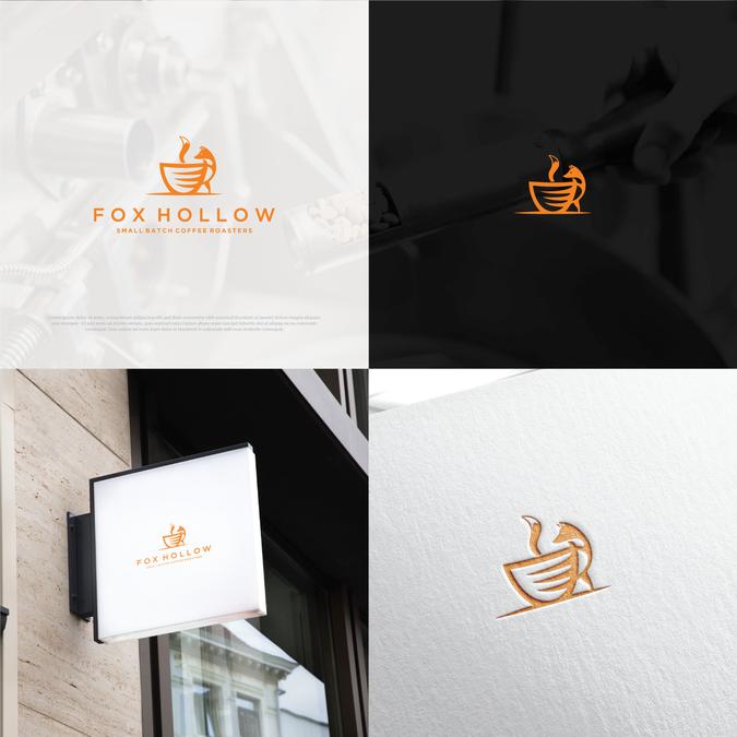 Winning design by mugoberkah