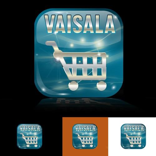 Diseño finalista de aliasalisa