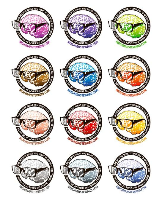 Diseño ganador de Bognar Graphics