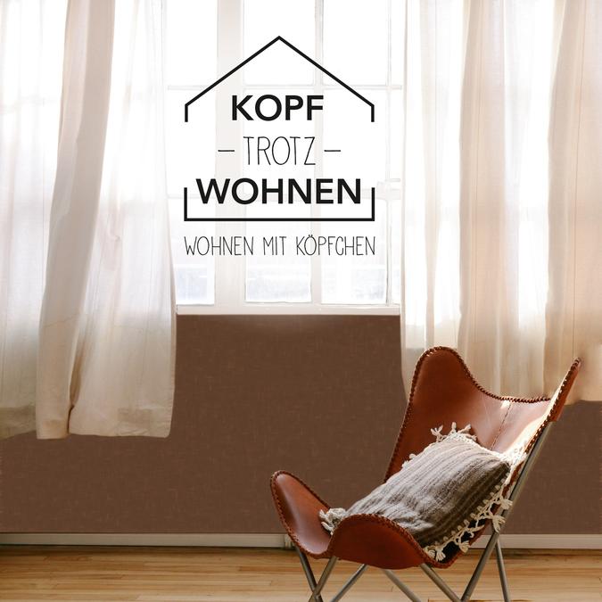 Winning design by aplacelikewonderland