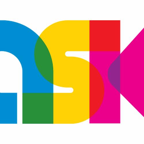 Diseño finalista de ArtR