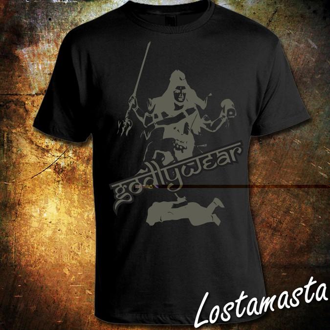 Design gagnant de losta.masta