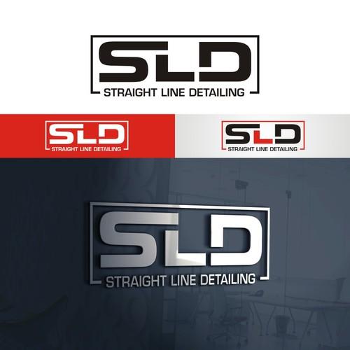 Diseño finalista de SajaddaH