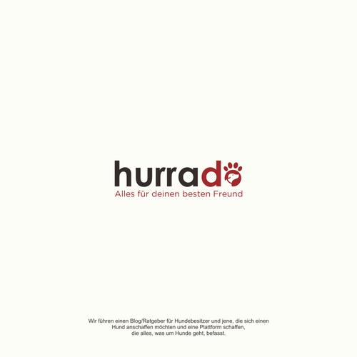 Ontwerp van finalist murgi_art