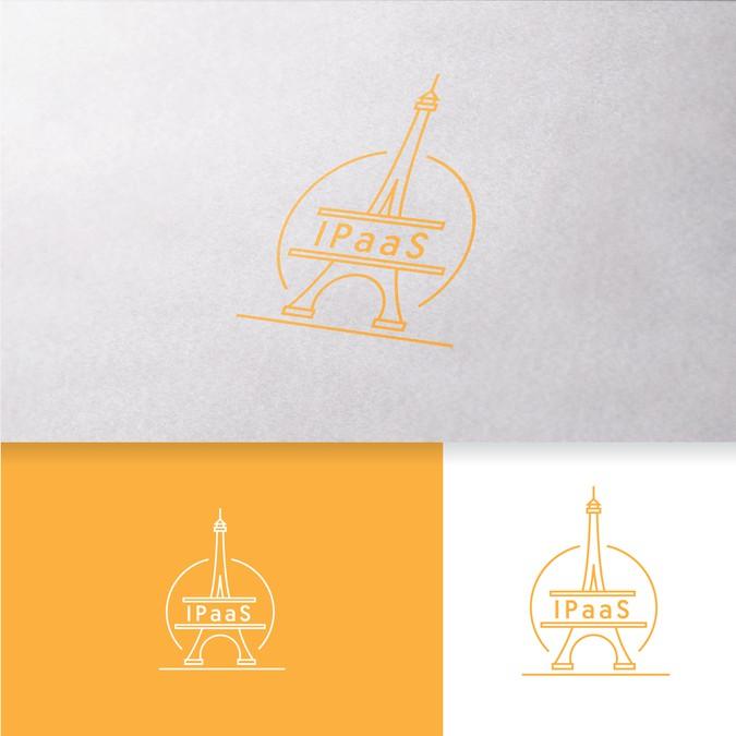 Design gagnant de udin_sar