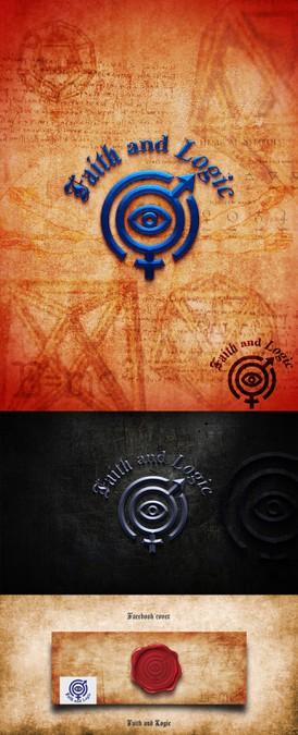 Design vincitore di SFUMATO™