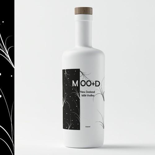 Diseño finalista de holyelly93