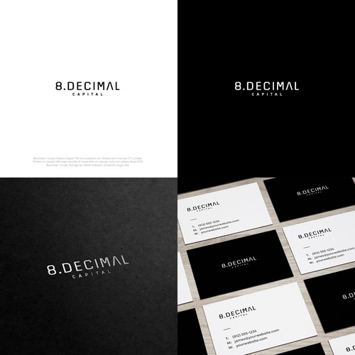 Design finalisti di Shorttox