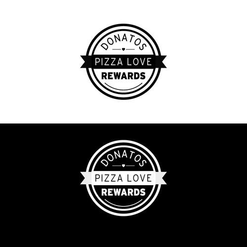 Runner-up design by CRSS_Over