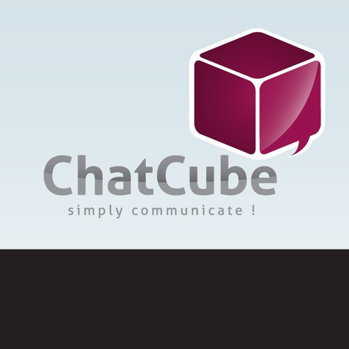 Diseño finalista de avatar46