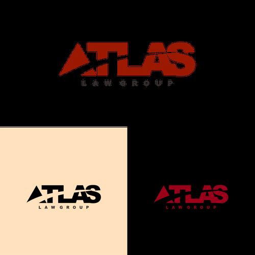 Runner-up design by Adis3