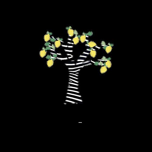 Runner-up design by Nancy_N