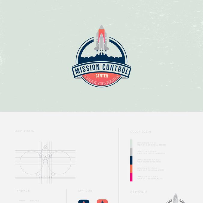 Winning design by Unigram
