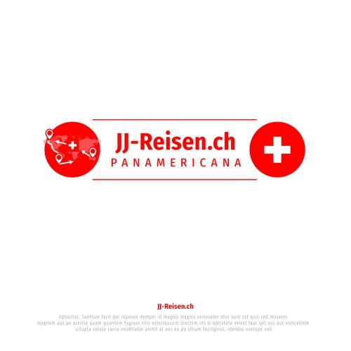 Runner-up design by ursbreitenmoser