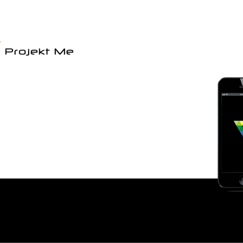 Zweitplatziertes Design von Anakema82