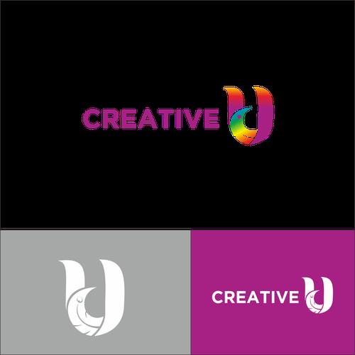 Design finalista por virsa ♥