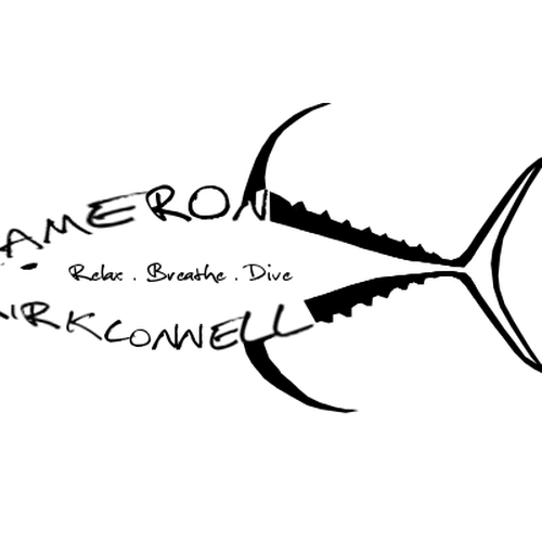 Diseño finalista de spearoguy