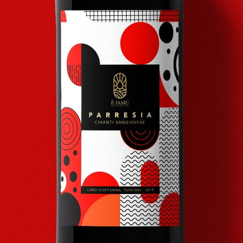 Meilleur design de _Ossobüko_