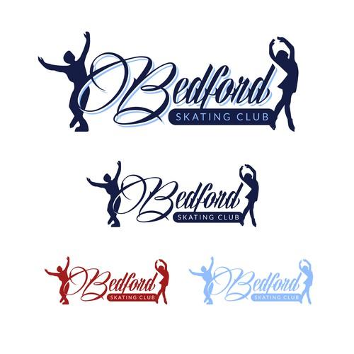 Runner-up design by Benchmark Studio Group™
