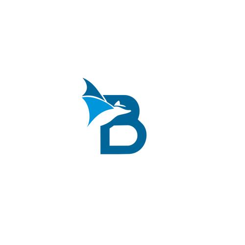 Runner-up design by danytzili
