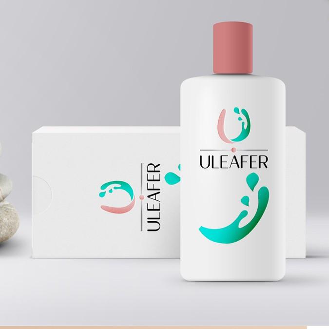 Winning design by Asif Omi
