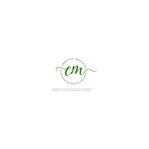 Diseño finalista de sujoy_design