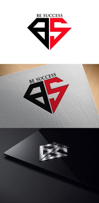 Winning design by shania hokio