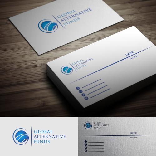Design finalista por Menantu Idaman*