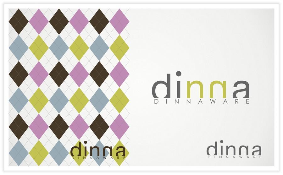 Design vencedor por aring™