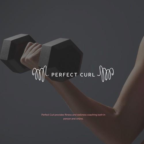 Runner-up design by rcdesign91