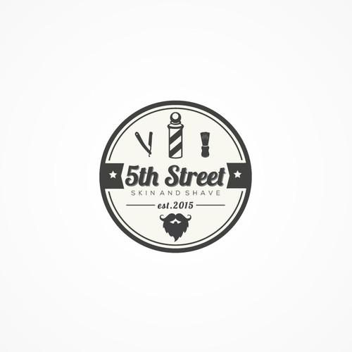 Diseño finalista de _mDesign