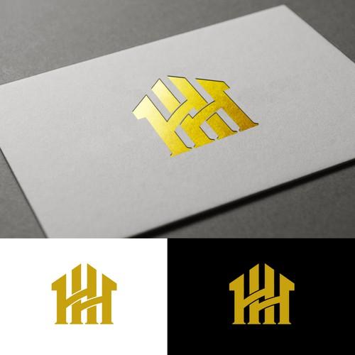 Diseño finalista de Smarttaste™