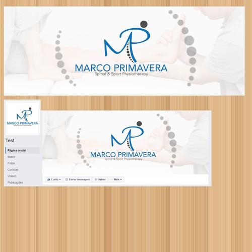 Design finalisti di Brunohp