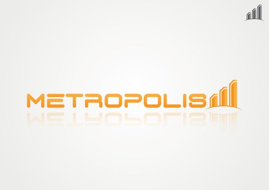 Diseño ganador de weppadesigns