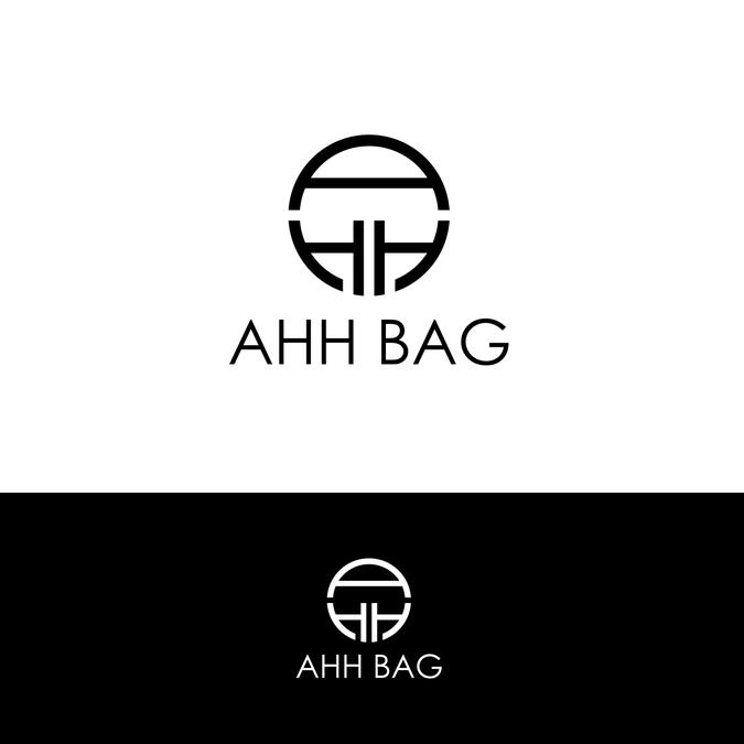 Diseño ganador de AISYAH99