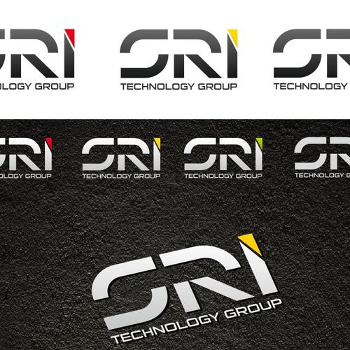 Diseño finalista de cv design