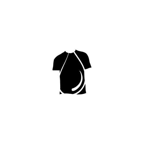Diseño finalista de rizkankutu